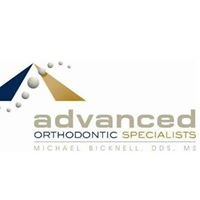 Advanced Orthodontic Specialists -  Michael Bicknell, DDS, MS