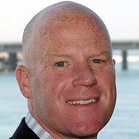 Yancy Martinson - APM - Encinitas/ American Pacific Mortgage, Inc.
