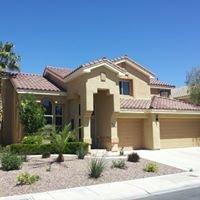 Las Vegas Real Estate Hub