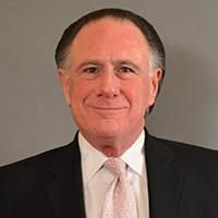 Bob Hollowwa - Academy Mortgage Corporation NMLS 304927