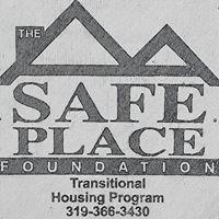 The Safe Place Foundation