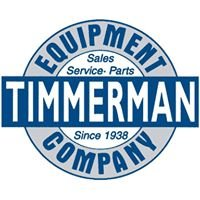 Timmerman Equipment Company
