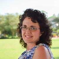 Stephanie LeFew, Tampa Realtor