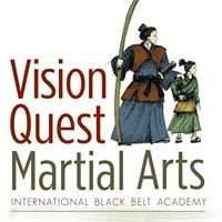 Vision Quest Martial Arts
