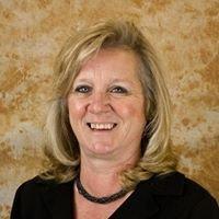 Rhonda Glefke Coldwell Banker Weir Manuel