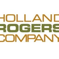 Holland Rogers Company, LLC