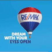 REMAX Advance Montclair