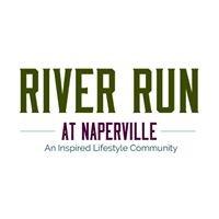 River Run at Naperville - Naperville, IL