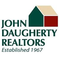 John Daugherty, Realtors The Woodlands & Surrounding Areas