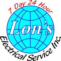 Lon's Electrical Service Inc.
