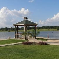 Fisherman's Cove at Lake Conroe