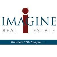 Real Estate Utah