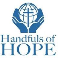 Handfuls Of Hope