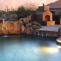 Mike's Scottsdale/Phoenix Real Estate Page