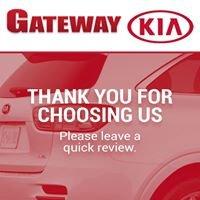 Gateway Kia Quakertown
