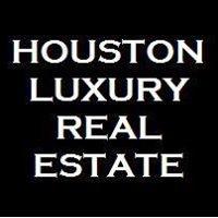 Houston Luxury Real Estate