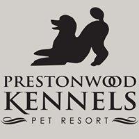 Prestonwood Kennels