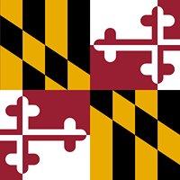 Maryland Trust Title & Escrow, LLC