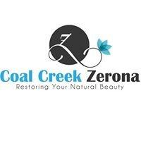 Coal Creek Zerona