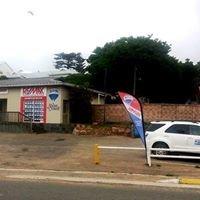 Remax Frontier Coastal Boutique