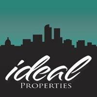 Ideal Properties of Denver