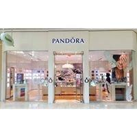 Pandora Jewelry Store Lynnhaven Mall Virginia Beach, Va