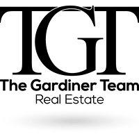 The Gardiner Team