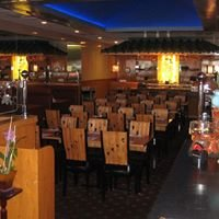 Eastern Dragon Chinese & Japanese Restaurant