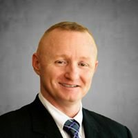 Tom Johnson - Denver/Aurora & Buckley AFB Realtor - VA Expert