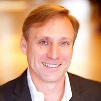 David M Young, Broker Associate, John Daugherty Realtors