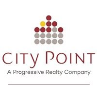 City Point Realty SF
