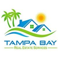 Tampa Bay Real Estate Services
