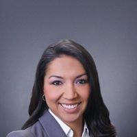 Jasmine Gosney, Sacramento 2013, 2014 & 2015 Five Star Realtor
