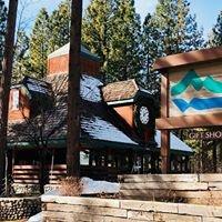 Incline Village Crystal Bay Visitors Bureau