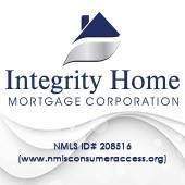 Integrity Home Mortgage Corporation in Frederick, MD