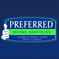 Preferred Home Services