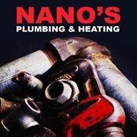 Nanos Plumbing
