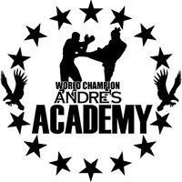 Andre's Academy