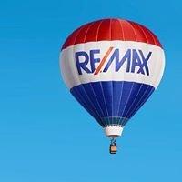 REMAX Property Professionals