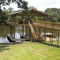 Docks Decks & Bulkheads LLC