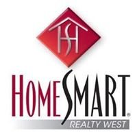 Rob Pontarelli - Real Estate
