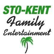 Sto-Kent Family Entertainment
