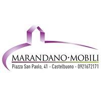 Marandano Mobili