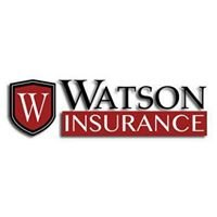 Watson Insurance Agency, Inc. - Somerset