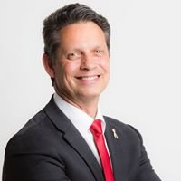 Bart Anthony - Utah Real Estate Professional
