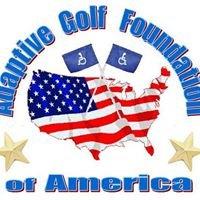Adaptive Golf Foundation of America