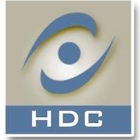 Hopkins Distribution Company
