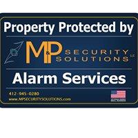 M&P Security Solutions LLC