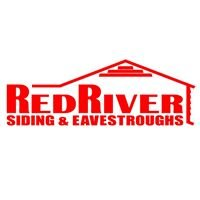 Red River Siding & Eavestroughs Ltd.