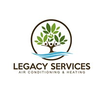 Legacy Heating & Air Conditioning Services
